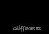Cliffover - mít přehled a vidět dál